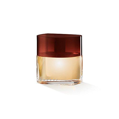 Yves Rocher - Eau de Toilette Hoggar (75 ml): Orientalischer Herren-Duft mit holziger Note, enthält den Duft der Tonka-Bohne und Zedernholz