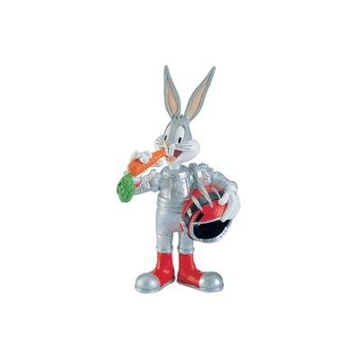 bullyland-looney-tunes-figurine-bugs-bunny-astronaute-9-cm