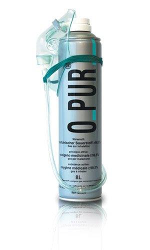 opur-o-pur-sauerstoffflasche-con-maske