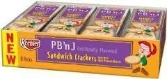 keebler-pb-n-j-sandwich-crackers-8-count-2-packs-by-keebler