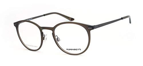 HUMPFHREY´S eyeware HUMPHREY´S eyeware 581031 60