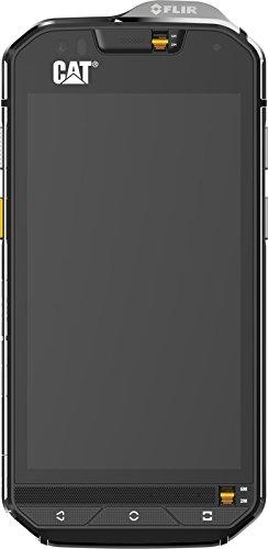 caterpillar-cat-s60-smartphone-debloque-ecran-47-pouces-android-noir