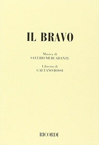 Il Bravo