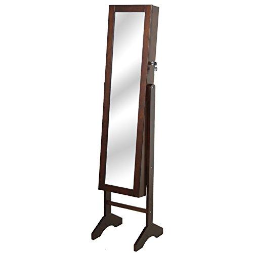 PAME-40044-Espejo-joyero-con-pie-de-madera-153-x-35-x-35-cm