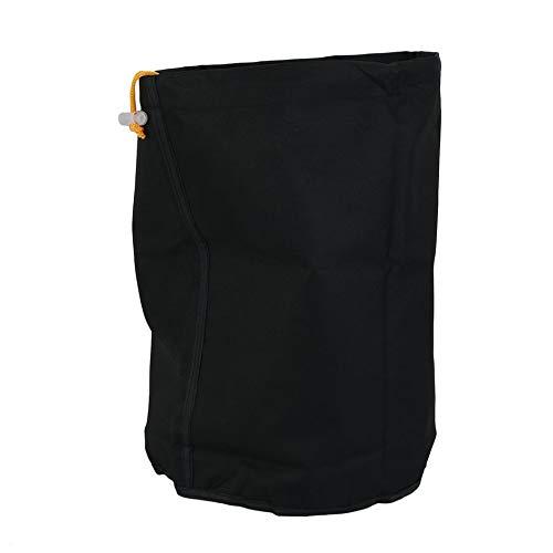Matthew00Felix 1 Pack 5 Gallon Plant Growth Filter Bag Garden Pflanztaschen Herbal Bag Extract -