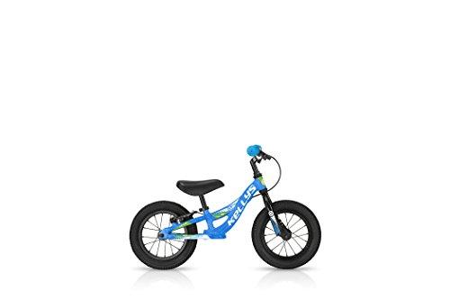 Preisvergleich Produktbild Laufrad Kellys Kite Race mit Bremse (Blau )