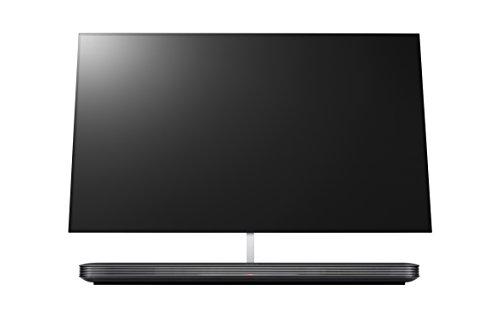 LG OLED65W8PLA TELEVISOR 65'' OLED 4K UHD