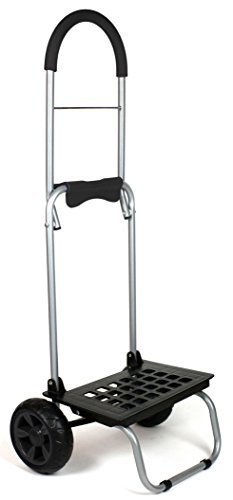 mighty-max-personal-dolly-black-handtruck-hardware-garden-utilty-cart-by-dbest-products