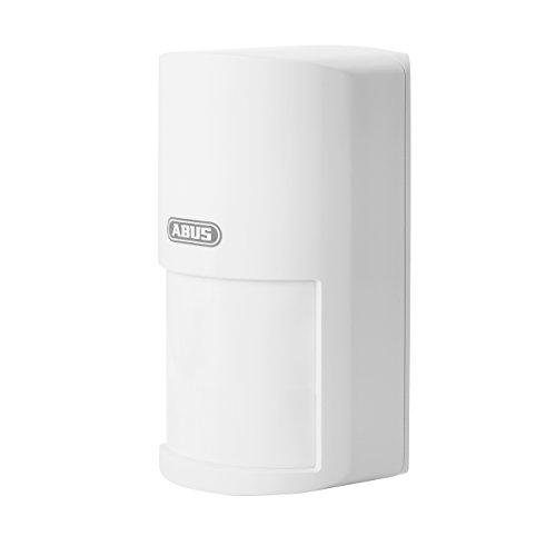 ABUS Funk-Bewegungsmelder Smartvest, weiß, 1 Stück, FUBW35000A - 3