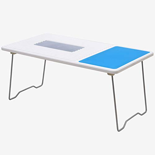 Ventilation Ventilation Ventilateur Ventilateur Table Table Ventilation wn0OPk8
