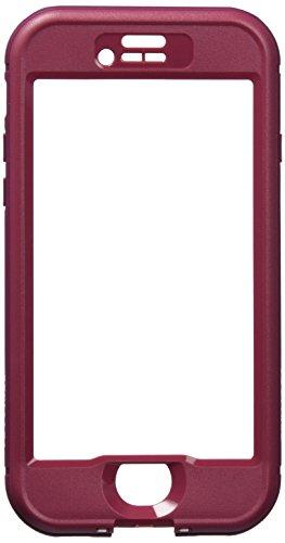 lifeproof-nuud-coque-etanche-et-antichoc-pour-iphone-7-violet