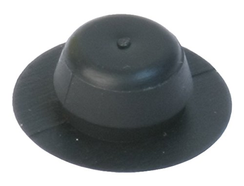 windshield-washer-fluid-reservoir-plug-fits-for-mercedes-benz