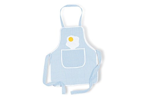 Pinolino 228007 - Kochschrüze