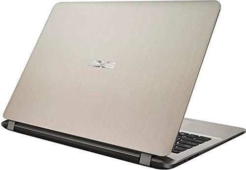 Notebook 15.6 Pollici Intel Core i3-7020U 4 gb 1 tb Windows 10