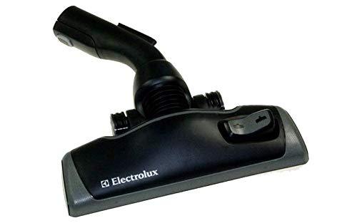 ELECTROLUX - BROSSE ELECTROLUX ULTRA ONE - 2198578011