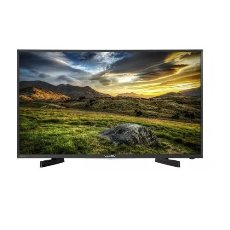 Lloyd 81.3 cm (32 inches) L32EK HD Ready LED TV (Black)