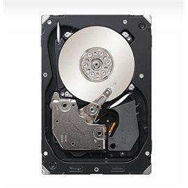 Seagate HDD 450 GB ST3450857SS SAS Enterprise Storage 15000 U/min 16 MB Cache Bare Drive (ST3450857SS) - 16 Mb Bare Drive