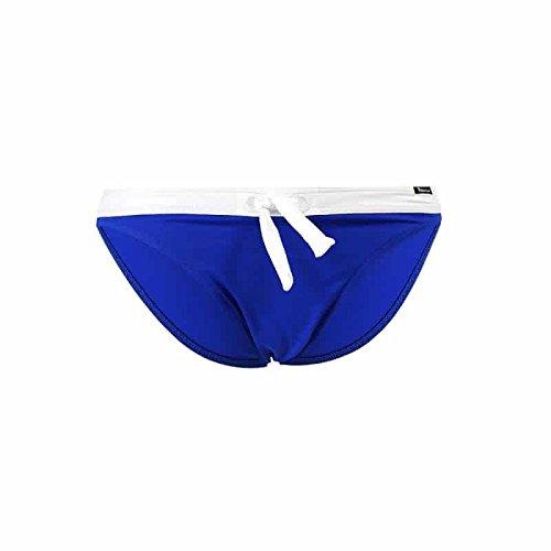la-parte-inferiore-del-costume-da-bagno-del-bikini-bar-mutandine-santander-blu