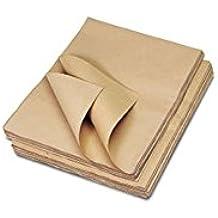 Risultati immagini per carta pacchi