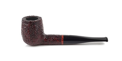 Starter Kit One Savinelli rusticata (9mm, 106)