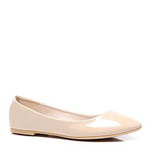 Schuhzoo, Sneaker donna , rosa (Pink), 39 EU