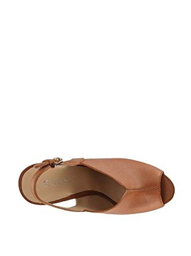 Guess FL1JORLEA04 Sandalo Donna *