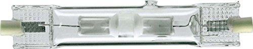 philips-21534900-bombilla-de-halogenuros-metalicos
