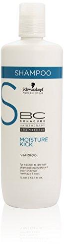 schwarzkopf-bonacure-moisture-kick-shampoo-1er-pack-1-x-1000-ml