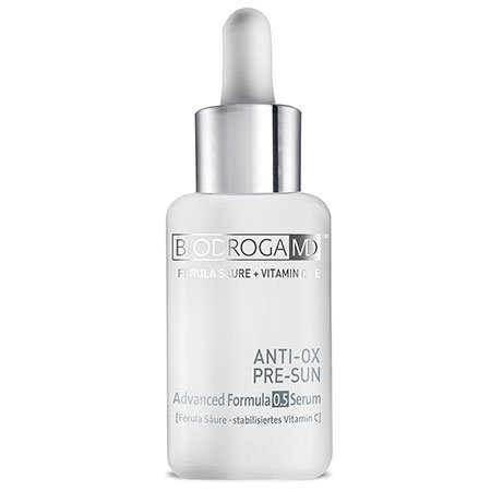 Biodroga MD: PRE-SUN Advanced Formula 0.5 Serum (30 ml)