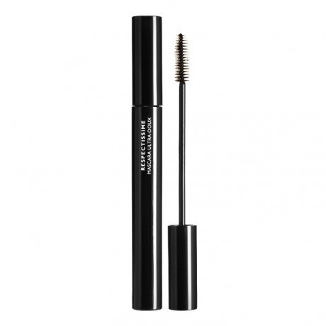 Poche Posay Respectissime Ultra-Doux Mascara braun, 5.9 ml