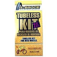 X-Sauce Kit conversor 27.5