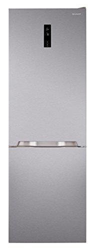 SHARP Home Appliances SJ-BA31IEXI2-EU Nevera congelador