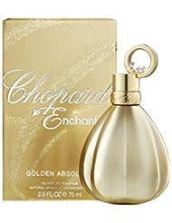 Chopard Enchanted Golden Absolute Eau de Parfum 75ml Spray