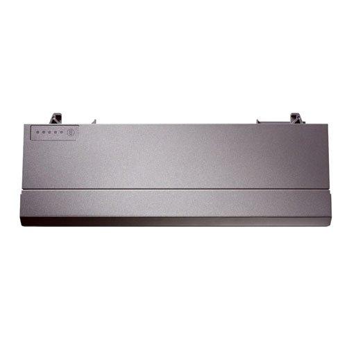 Dell Acc Accu Vostro34/5/7 9Cell 90 W Batterie d'Ordinateur Portable Noir