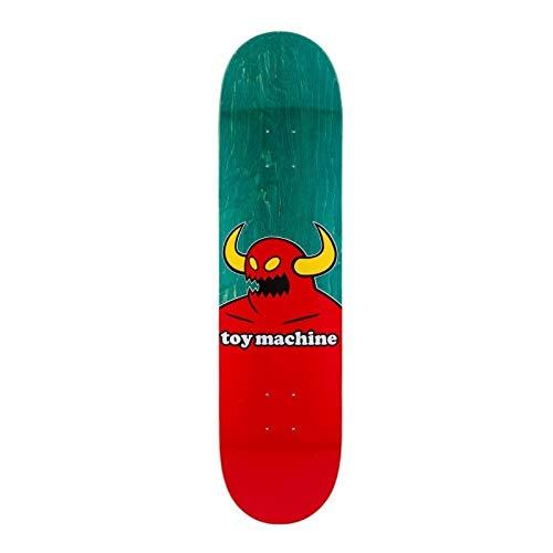 Toy Machine Deck: Monster 8.5 -
