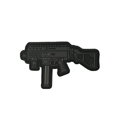aprilla-design-bt-apc9-gun-patch