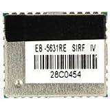 Navilock Chargeur fiche d'alimentation gnss Antenne GPS EB–5631re Planche Moteur
