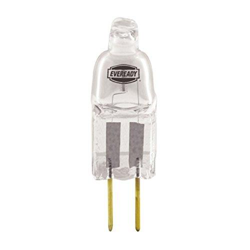 bajo-voltaje-cl-g4-de-20-w-bombilla-halogena-2-unidades