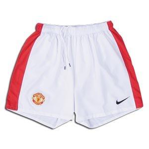 Nike Free Versatility, Chaussures de Football Entrainement Homme blanc