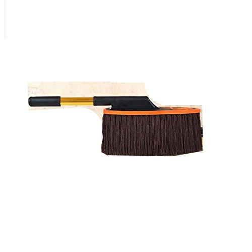 PENG-Automobile-con-polvere-puro-di-cera-di-cotone-MOP-polvere-di-spazzola-polvere-di-scarico-autoportante