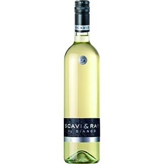 Scavi-and-Ray-IL-Bianco-075-Liter
