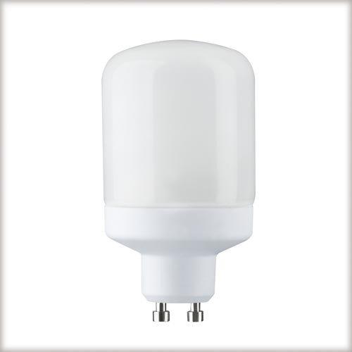 paulmann-esl-energiesparleuchte-tropfen-9w-gu10-opal