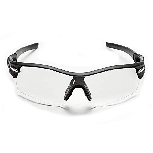 a540e4c237 sunglasses restorer Gafas para Padel Modelo Angliru, Dos Juegos de Lentes.