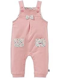 BORNINO Salopette pantalon bébé
