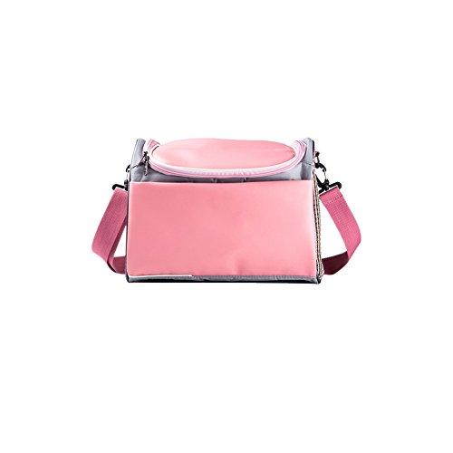 pet-carrier-soft-sided-schulter-oder-handtasche-passend-fur-pet-44lb-88lb-kunstleder-faltbare-outdoo