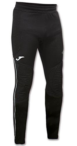 joma-pantalon-largo-portero-protec-negro-para-hombre