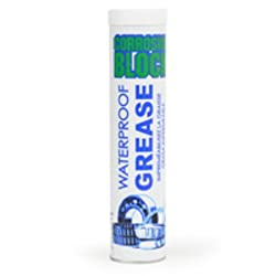 CORROSION BLOCK GREASE 14OZ CT by Corrosion Block