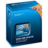 Processeur 1 x Intel Core i5 650/3.2 GHz LGA1156 Socket L3 4 Mo Box
