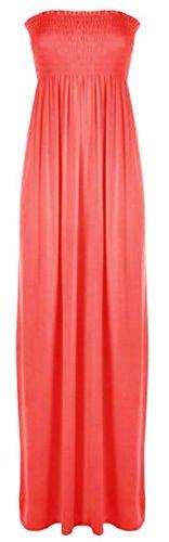 vestito-lungo-estivo-da-donna-in-tessuto-increspato-con-corpetto-a-fascia-senza-spalline-misura-s-m-