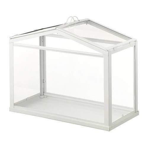 IKEA Gewächshaus für DIY Projekte